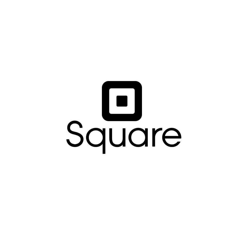 Square Is Making A BigMove