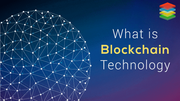 Blockchain Technology & The Industries BeingEffected