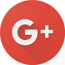 Google Plus Data Breach Scandal