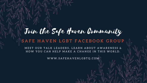 Join the Safe Haven Community.png